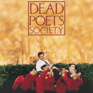 Dead Poets Society image not available