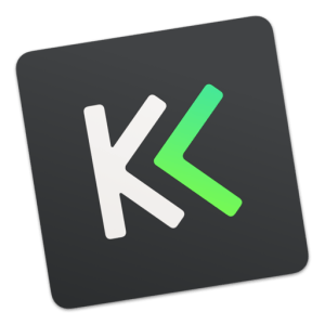 KeyKey — Typing Practice image not available