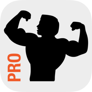 Fitness Point Pro image not available
