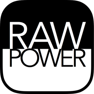 RAW Power image not available