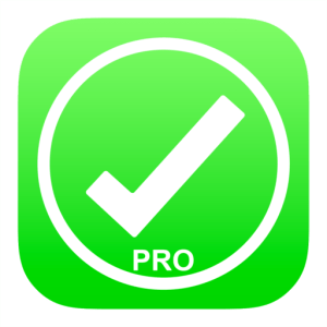 gTasks Pro - Tasks for Google image not available