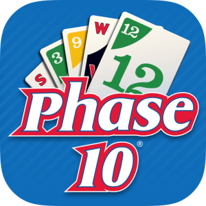 Phase 10 Pro image not available