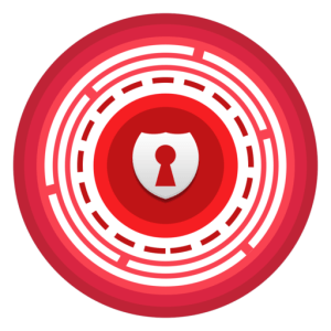 Adware Stopper - Anti Malware image not available