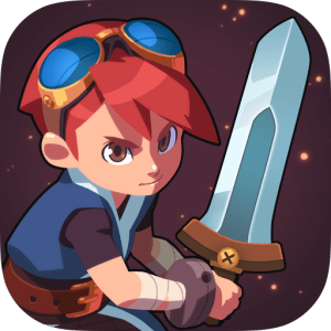 Evoland 2 image not available
