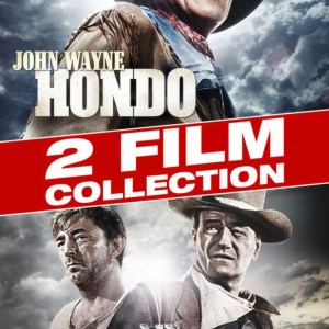Hondo & El Dorado image not available