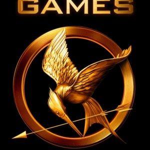 Entire Hunger Games Collection image not available