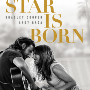 A Star Is Born image not available