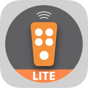 Remote Control for Mac - Lite image not available