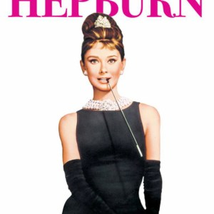 The Audrey Hepburn Collection image not available