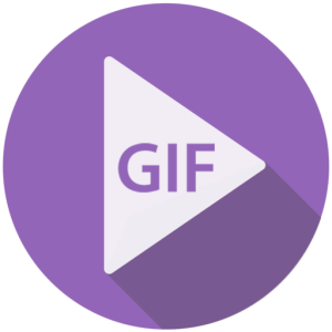Video GIF Creator - GIF Maker image not available