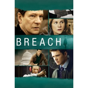 Breach image not available