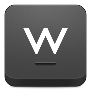 iWriter Pro image not available