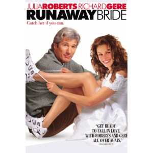 Runaway Bride image not available