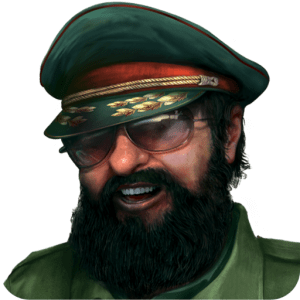 Tropico 3: Gold Edition image not available