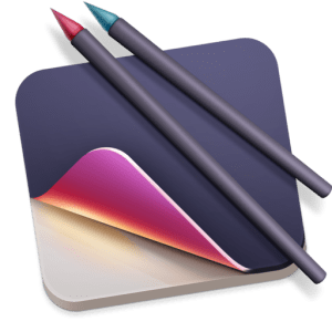 Templates Expert - Templates for iWork image not available