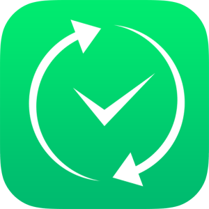 Chrono Plus – Time Tracker image not available