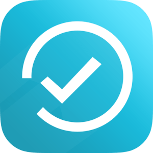 Orderly - Simple to-do lists image not available