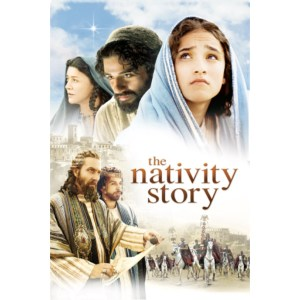 The Nativity Story image not available