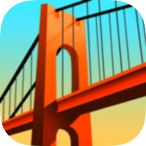Bridge Constructor image not available