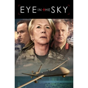 Eye In the Sky image not available