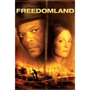 Freedomland image not available