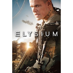 Elysium image not available