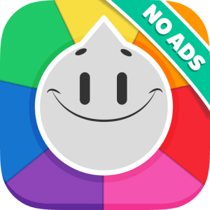 Trivia Crack (No Ads) image not available