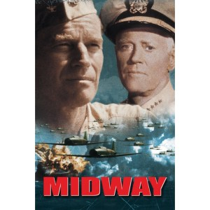 Midway image not available