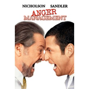 Anger Management image not available