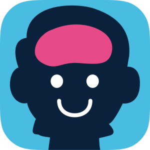 Brainbean - Brain Games image not available