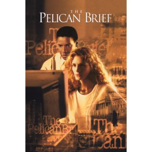 The Pelican Brief image not available