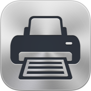 Printer Pro by Readdle image not available