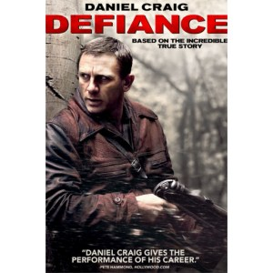 Defiance image not available