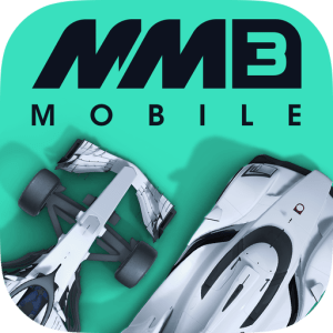 Motorsport Manager Mobile 3 image not available