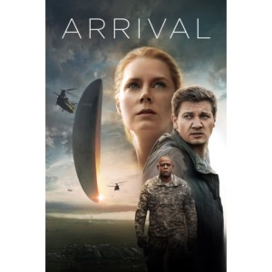 Arrival image not available