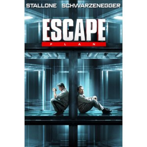 Escape Plan image not available