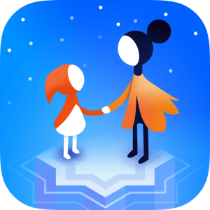 Monument Valley 2 image not available