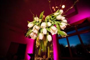 Wedding Pin Spot Lights