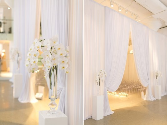Chez-Chicago-Wedding-Drape-photo-by-Christy-Tyler-Photography