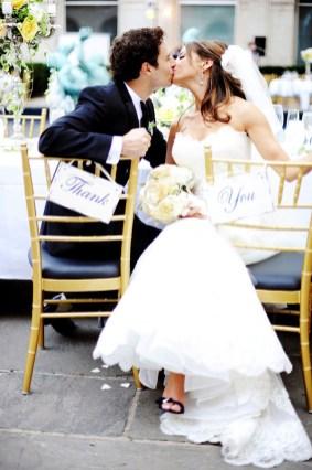 Two Birds Wedding Photgraphy