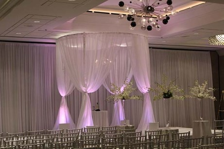 MDM Wedding Ceremony 2014 - 5