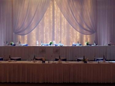 MDM Wedding Drape 2014 - 25