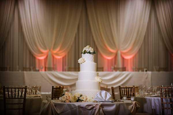 MDM-Wedding-Drape-2014---26