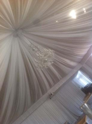 MDM Wedding Drape 2014 - 6