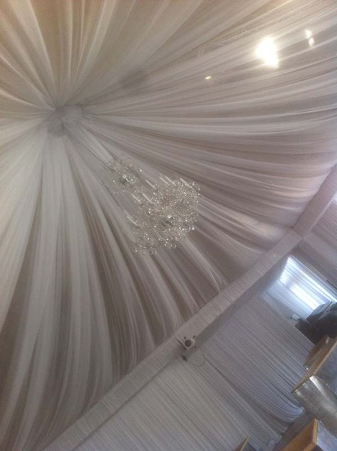 MDM Wedding Drape 2014 - 6