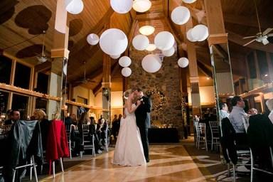 MDM Wedding Lighting 2014 - 10