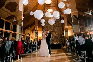 MDM Wedding Lighting 2014 - 10
