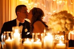 MDM Wedding Lighting 2014 - 15