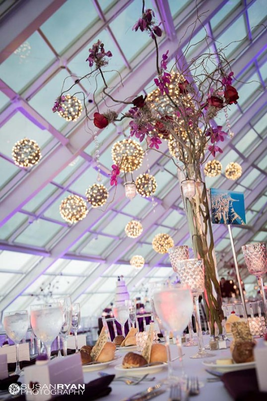 MDM Wedding Lighting 2014 - 18