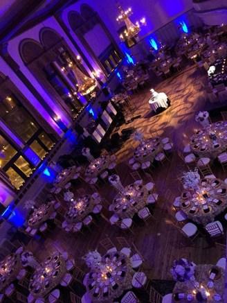 MDM Wedding Lighting 2014 - 6